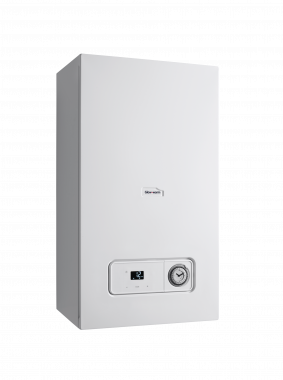Essential 28kW Combi Gas Boiler
