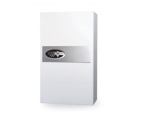 Fusion Comet System Electric Boiler 12kW
