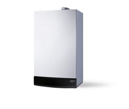 Gold 24kW System Gas Boiler