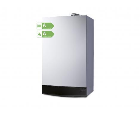 Gold Combi 33kW Gas Boiler