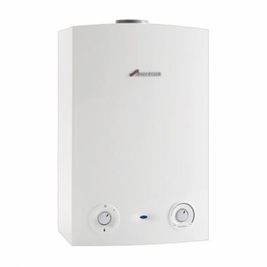 Greenstar 30Ri Regular Gas Boiler