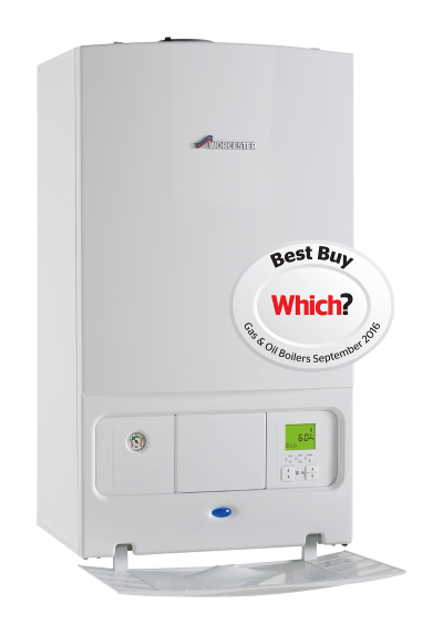 best new boiler deals