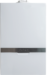 I32S 32 kW System Gas Boiler