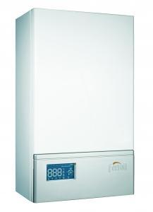 LEB 7.5 TS 7.5kW Electric Boiler