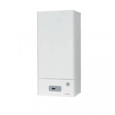 Mattira 15kW System Electric  Boiler