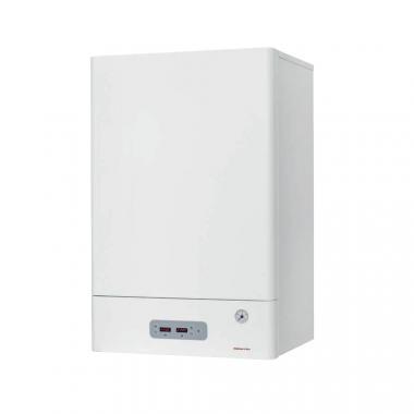 Mattira 9kW Combi Electric Boiler