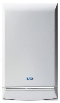 Megaflo System 24 Gas Boiler