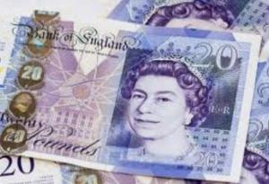 money new boiler costs
