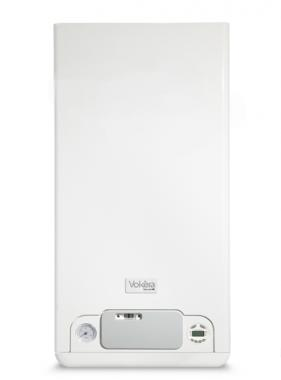 Mynute 35HE System Gas Boiler