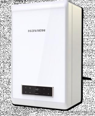 NCB 20kW System Gas Boiler