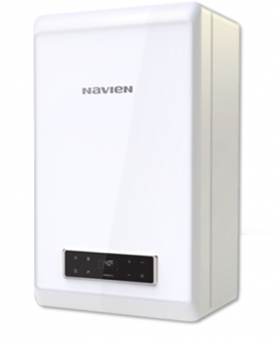 NCB 23kW System Gas Boiler