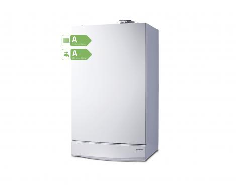 Promax 33kW Combi Gas Boiler