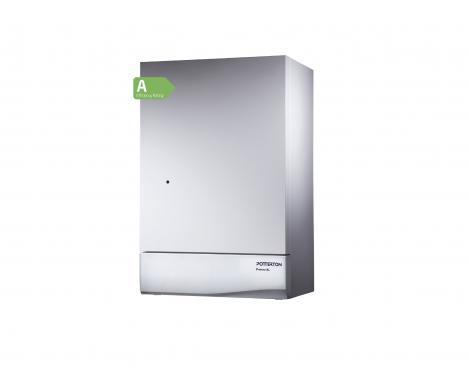 Promax SL Heat 15kW Regular Gas Boiler