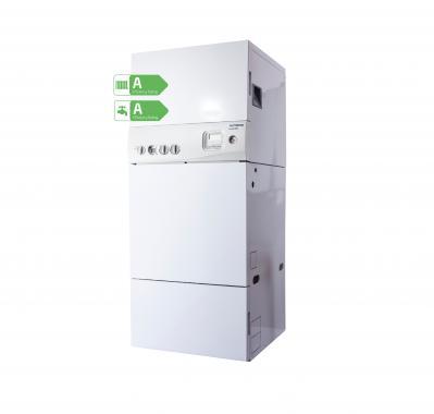 Promax Store 155L Regular Gas Boiler