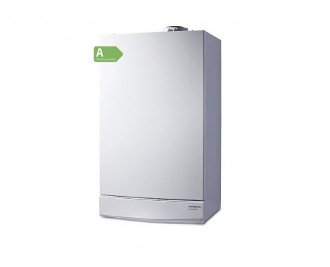 Promax System 32kW Gas Boiler