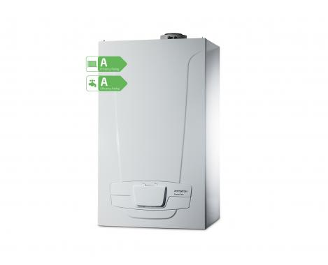 Promax Ultra 40kW Combi Gas Boiler