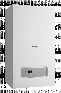 Ultimate₃ 30kw Combi Gas Boiler