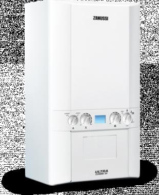 Ultra Combi 30kW Gas Boiler