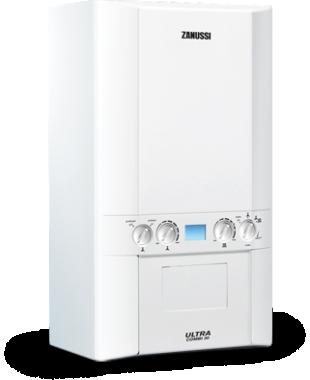 Ultra Combi 35kW Gas Boiler