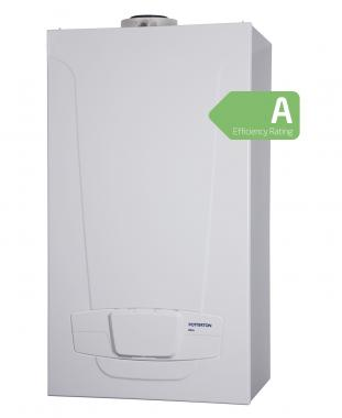 Ultra System 21kW Gas Boiler