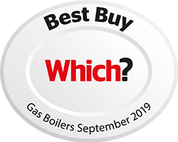 Worcester Bosch Greenstar 25Si Compact Combi Boiler Review