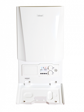 Vogue GEN2 S18 System Gas Boiler