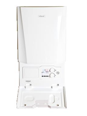 Vogue GEN2 S26 System Gas Boiler