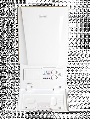 Vogue GEN2 S32 System Gas Boiler