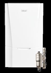 Vogue Max C32 Combi Gas Boiler