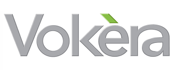 vokera boiler prices