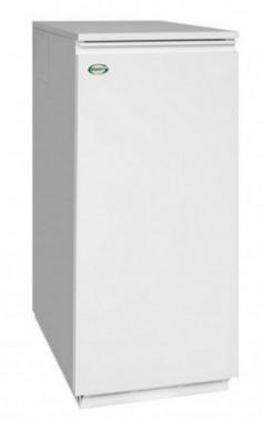 Vortex Eco Utility 21kW Regular Oil Boiler