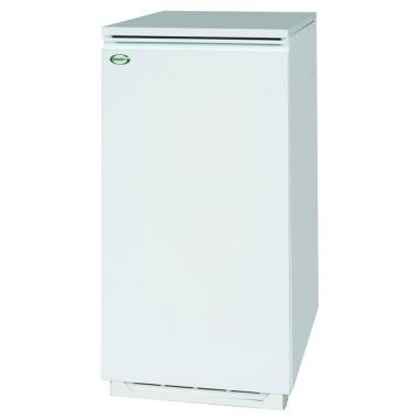 Vortex Eco Utility 35kW Regular Oil Boiler