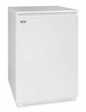 Vortex Pro Internal Combi 36kW Oil Boiler