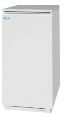 Vortex Pro Kitchen/Utility 46kW System Oil Boiler
