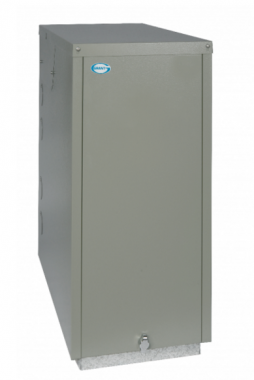 VortexBlue External 21kW Regular Oil Boiler
