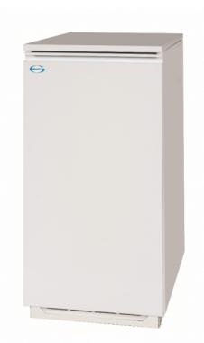VortexBlue Internal 36kW Combi Oil Boiler