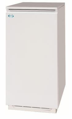 VortexBlue Kitchen/Utility 26kW Regular Oil Boiler