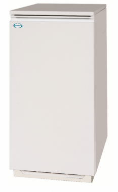 VortexBlue Kitchen/Utility 36kW Regular Oil Boiler