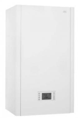 WH80 Combi Gas Boiler
