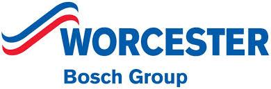 Worcester Bosch Greenstar 42CDi Classic Combi Boiler Review